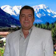 Vladimir Smyshnikov