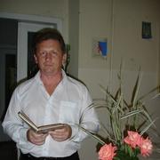 Евгений Таран
