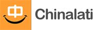 Chinalati
