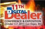 Digital Dealer Conference Bonus Sessions on Friday PM
