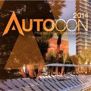 AutoConnections Conference and Exposition