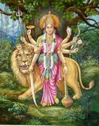 Праздник Посвящения себе. Практикум, инициирующий открытие глубинной природы в пространстве божественной женской энергии.