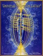 31 мая - 4 июня, Тренинг личностного роста «Эволюция сознания» (фазы I-IV EMF Balancing Technique®)