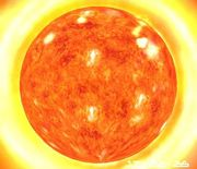 Кристальная активация, посвящение Солнца. Практика Благословения (инициация) 27 - 29 июля в Москве