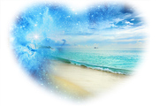 Семинар «Двенадцать Вселенских Законов человеческой жизни»