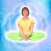 семинар «Чистота самосохранения Йога – 2»