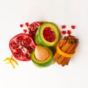 семинар «Основы АюрВедического питания»