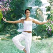 семинар «Общая балансировка»