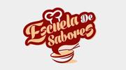 """""""Escuela de sabores"""", el reality show de CCTV-Español busca nuevos participantes"""