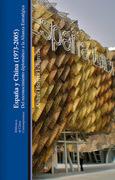 Presentación del libro: «España y China (1973 - 2005)» de Andrés Herrera Feligreras (Pamplona)