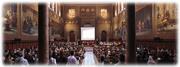 Aprende Chino Hoy en el 2º Congreso Iberoamericano de Estudios Chinos