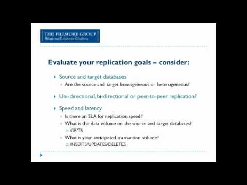 2012-02-23 12.00 IBM InfoSphere Data Replication - Changes and Choices.wmv