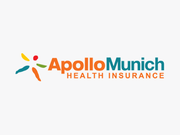 Know Apollo Munich Health Insurance Plan