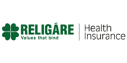 Religare Health Insurance Policy