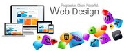 Technical-Trends-12-Must-Known-Elements-for-Modern-Web-Design