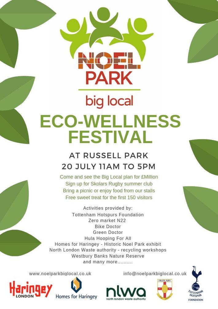ECO-wellness-festival