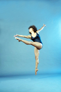 BalaSole Dance
