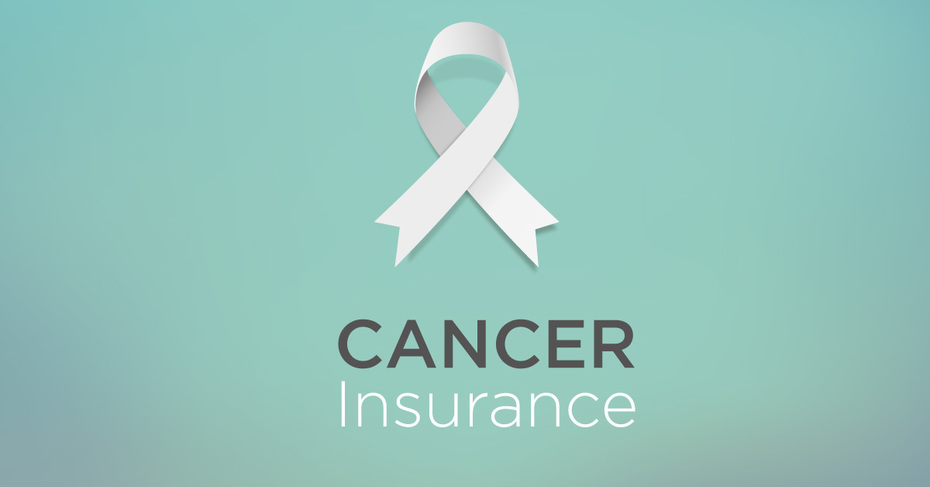 Cancer Insurance: Get Cancer Cover Policy