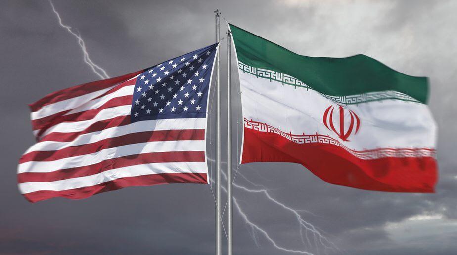 USA e Iran: prove di guerra?