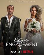 Extreme Engagement (2019)