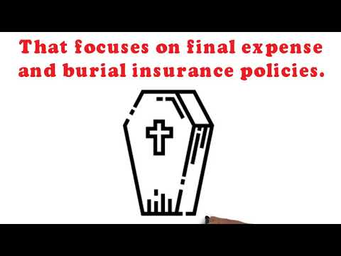 Choicesenior Insurance: Burial insurance