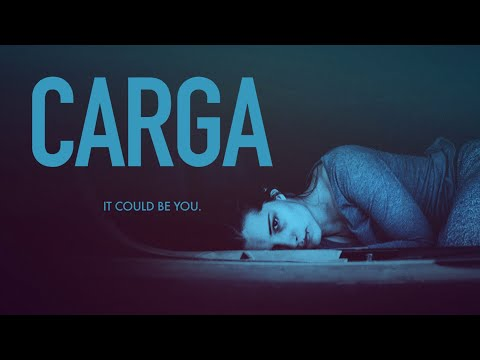 Carga (2019) Official Trailer | Breaking Glass Pictures | BGP Indie Movie