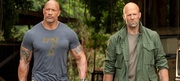 Hobbs-and-Shaw-oil-and-water-913