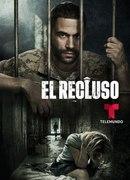 El Recluso / The Inmate (2018)