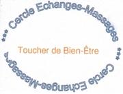 Chaine échanges massages Lyon