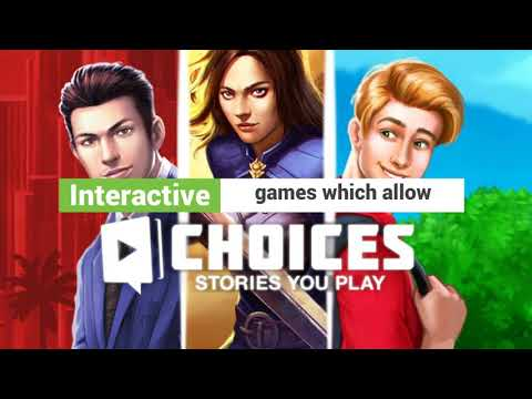 Choices Stories You Play Hack | Choices Game Hack