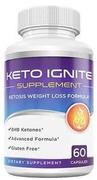 https://trywithpopchips.com/keto-ignite/