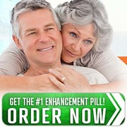 http://musclemaximizernow.com/omega-male-enhancement/