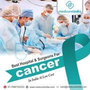 Guide To Cancer Treatment