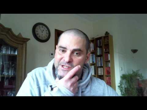 Trucs et Astuces. Demandes à L'Univers - Demande aux guides. David Mogiel - Mezael