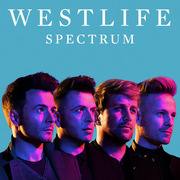 Download Westlife Songs