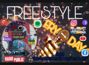 FREESTYLE FRY DAY