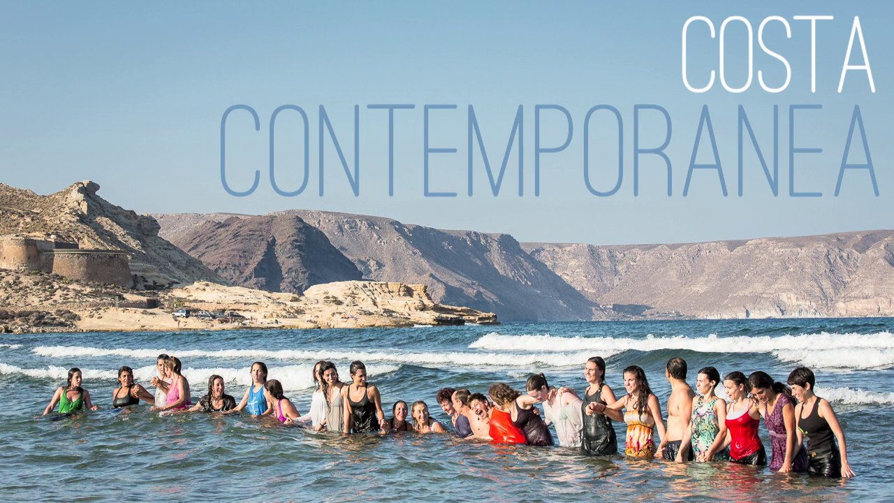 Costa Contemporánea 2013