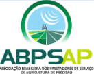 InfoAg International Conference & Exhibition Brazil