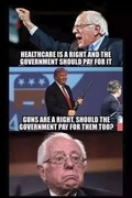 Government Paid Rights
