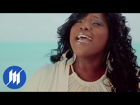 Gayla James - 7 Day Praise (Official Video)