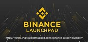 Sometimes Two-factor authentication fails in Binance.