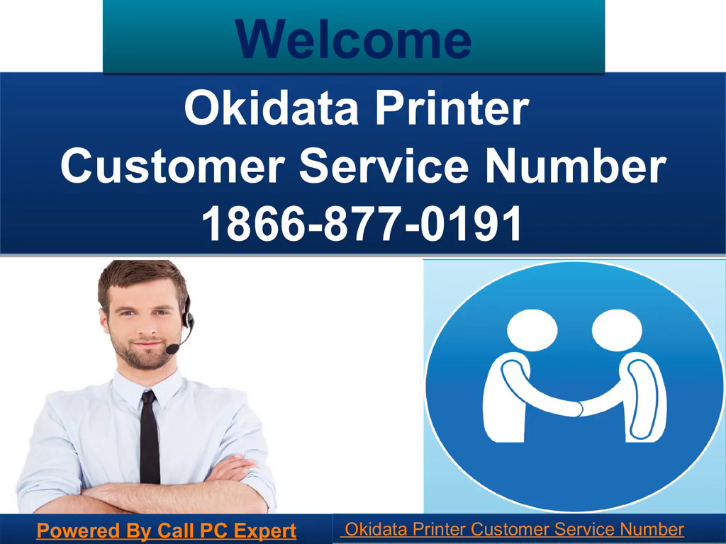 Okidata_Printer_1866-877-0191Support