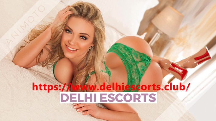 Complete and Healthy Sex with Call girls in Delhi in Affordable prices