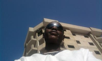 3316498838?profile=original