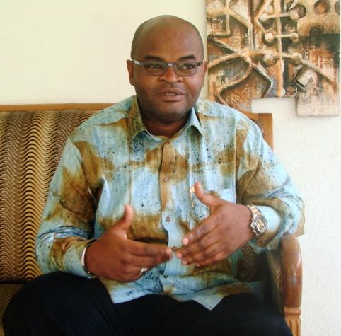 Présidentielles 2015 (Côte d'ivoire) : Sorobango-Tagadi : Le DLC Mohamed OUATTARA félicite les associations et mutuelles de Développement.