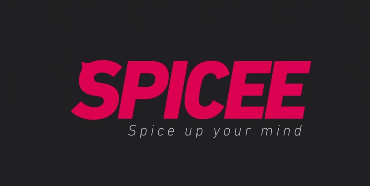 Spicee : le Netflix français du reportage