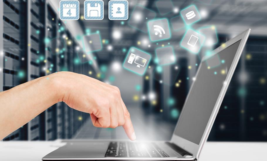 Quelques idées pour accélérer la transition numérique de l'administratif