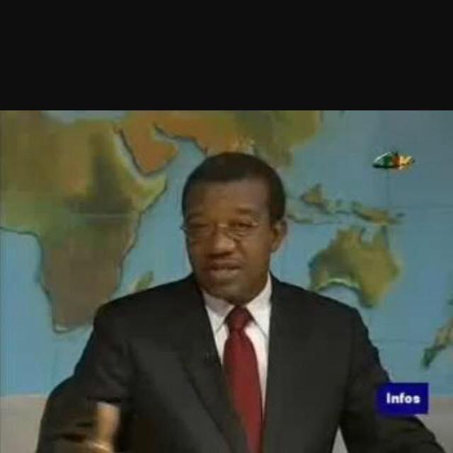 CHARLES NDONGO NOUVEAU DG DE LA CRTV : ENFIN UNE NOMINATION DU MÉRITE AU CAMEROUN