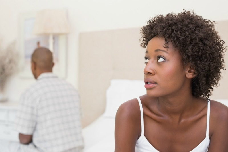 6 Critical Questions to Ask Before You Think About Divorce