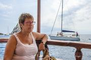 goleta pirata 2019 -5241